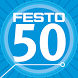 Festo50 by Platipus - Software Inside