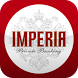 Imperia Private Banking Office by Russian Standard Bank