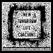 New Tomorrow Life Coaching by Jamie Grigolite