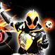 New Tricks kamen rider battride war genesis Free by DMXapps Inc.