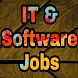 IT & Software Jobs