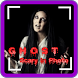 FZ Ghost Scary in Photo-Prank by Alfaza Labs