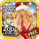 Hidden Object Games 200 Levels : Find Difference 2 by App Invent
