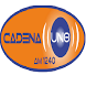 Radio Cadena Uno AM1240 by App Global Media