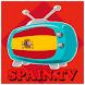 Spain TV Online OK by Coffieyeah Dev