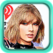 Taylor Swift Wallpaper by Best Wallpaper Trends