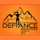Defiance Health & Fitness PT by BH App Development Ltd