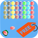 Bubble Shooter Pro 2016 by Bubble Shooter new