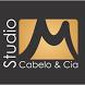 Studio M by Graziela Cestini