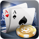 Live Hold'em Pro Poker Games by Scientific Games Interactive (IL)