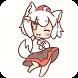 Fan Live Wallpaper of Momiji Inubashiri (犬走 椛) by Anime Fan Art Wallpapers