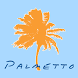 Palmetto Vacation Rentals by Glad to Have You, Inc.