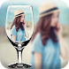 Funny Photo Effects Maker by Global Studio Apps
