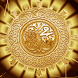 Sholawat Nabi Lengkap Mp3 by hendartoji