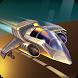 Protoxide: Death Race by HeroCraft Ltd