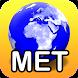 MET-Tapping-eft solving fears by Franke2 Die Akademie S.L.U.- Spanien/Mallorca