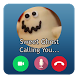 Video Call My Prank Sweet Ghost
