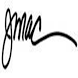 JMAC by JMAC
