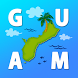Island Time - Guam - by LCO-Creation Singapore PTE.LTD.