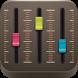 DJ Trance Mixer by MediaLook