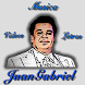 Juan Gabriel - Musica by EuroStudio