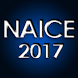 NAICE 2017 by Syre Systems