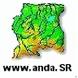 Anda by Radionomy