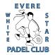 White Star Padel, Bruselas by Centro Reservas