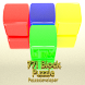 77! Block Puzzle by Peacedeveloper