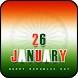 Republic Day Images ! by perfactapps