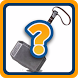 Chris Hemsworth Trivia Game by PomodoroGames