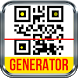 Free qr code generator qr code & bar code scanner by allworldradiostation