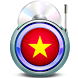 Radio Vietnam by Expert International Radio Mobile Studio
