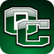 Owensboro Catholic Schools by Red Pixel Studios
