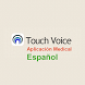 Touch Voice Español by Touch Voice Business
