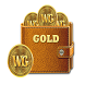 World Gold Wallet by World Gold Investment Ltd