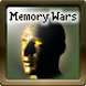 Memory Wars by Trisect Development