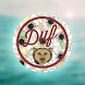 DUF by Dorgame