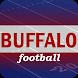 Football News from Buffalo Bills