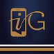MYiGuest App
