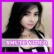Smule Video Karaoke by DreamVios
