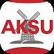 Aksu De Lier by Appsmen