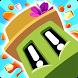 Juice Cubes by Rovio Stars Ltd.