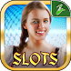 Glory Of Beer Slots by Green Zebra Games