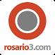 Rosario3 (Beta)