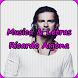Ricardo Arjona Musica by Bakureh