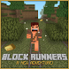 Block Runner: Forest by Gomi Interactive
