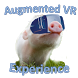 Augmented VR Experience Demo by Jackaar Software