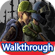 Walkthrough Mini Dayz
