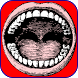 Very Loud Ringtones by Ape X Apps 333